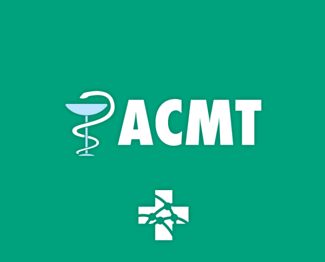 acmt visual pearls series