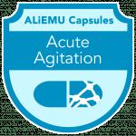 ALiEMU course badge