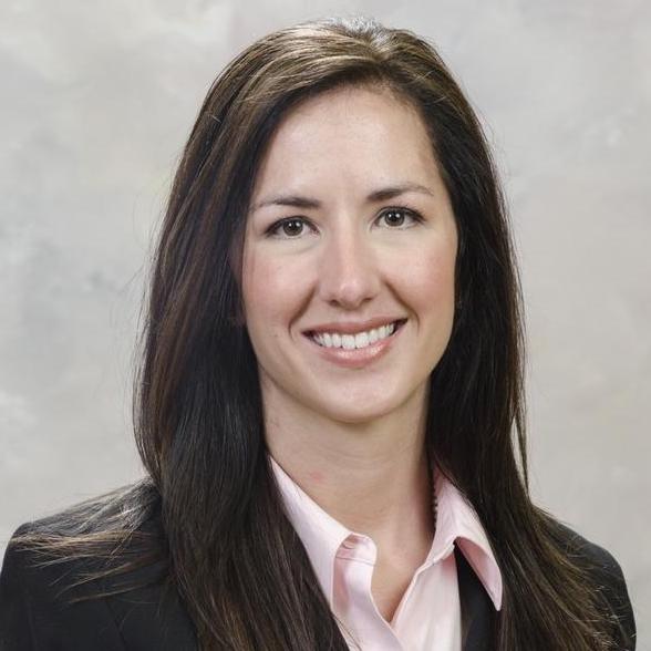 Sara Krzyzaniak, MD