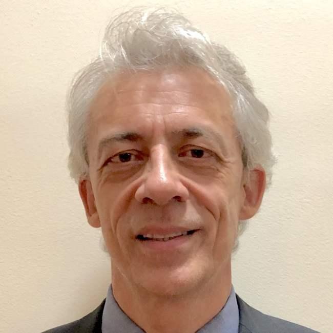 Riccardo Bianchi, PhD