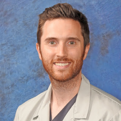Sean Dyer, MD
