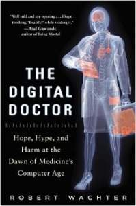 digital doctor
