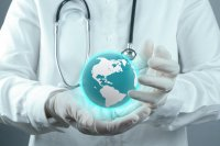 Doctor World canstockphoto11903338