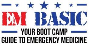 EM Basic logo