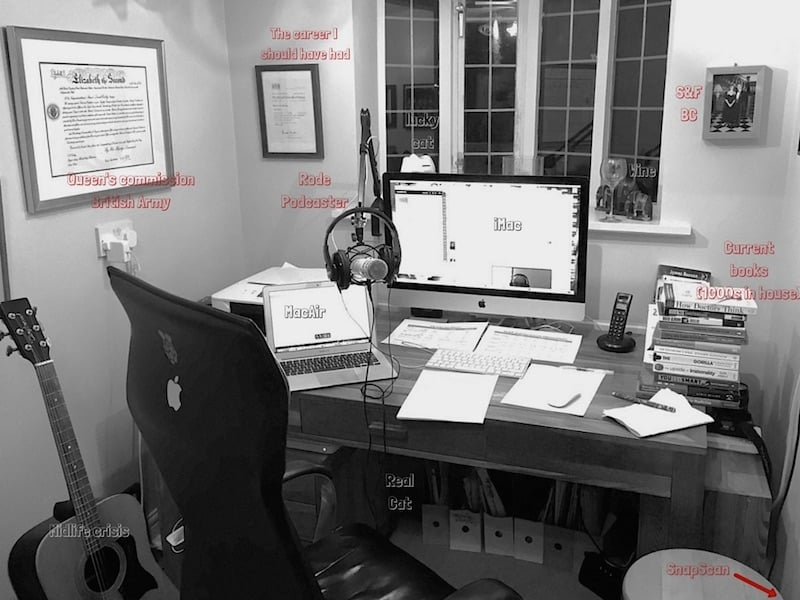 Home Office (1)