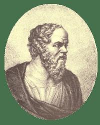 Socrates-239x300-circle