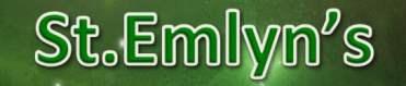 Stemlyns logo