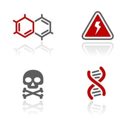 Considering a Medical Toxicology Fellowship?