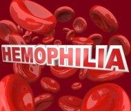 hemophilia-causes-2726