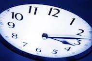 insomnia clock