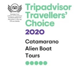 Travellers_Choice_2020