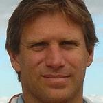 Zoltan Istovan: renown Transhumaist.