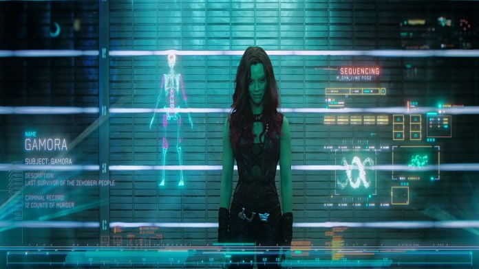 Guardians-Of-The-Galaxy-screen-caps-1920x1080-7