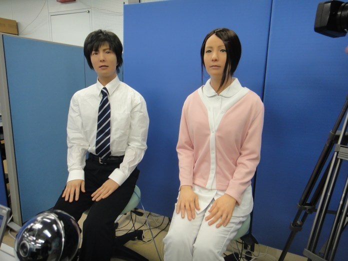 japan-is-opening-a-hotel-staffed-almost-entirely-by-robots-body-image-1424088481