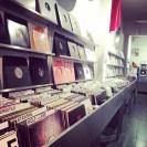 kompakt recordings shop