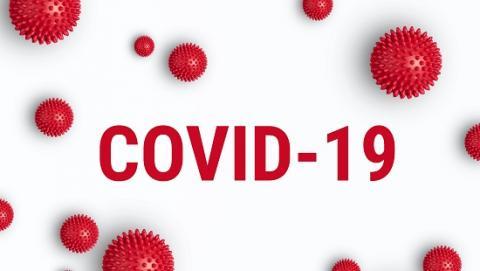 covid19-presse