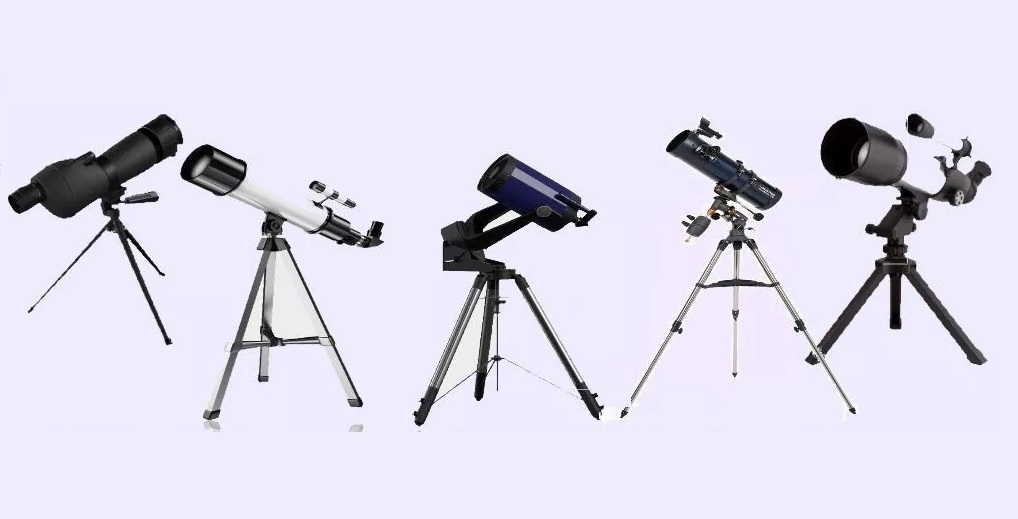7 Best Telescope in India for Beginners [2019] - Reviews