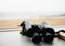 best binoculars in india for budget