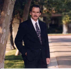 Photo of Derrel Sims
