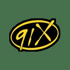 91-x-logo-small