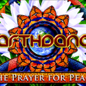 earthdance prayer for peace