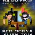 red_alien_revue_tijuana_2011