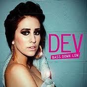 dev-bass_down_low-alien_tom-vs-full-clip-remix