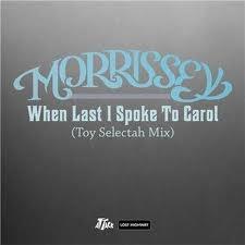when_i_last_spoke_to_carol