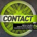 Native Alien Contact