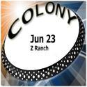 Dustination_Colony
