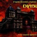 Diablo - October 26th 2012