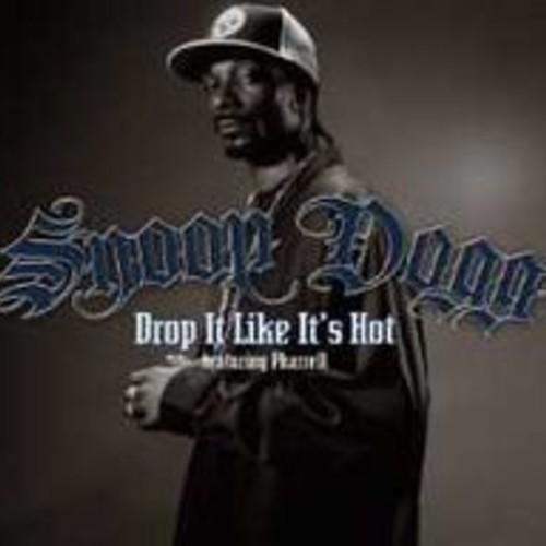 Snoop Dogg Farrell & Alien Tom