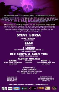 utopia underground 002