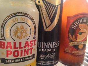 ballast-point-guinness-draught-shock-top