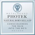 photek-natural-born-killa-ep-met-008
