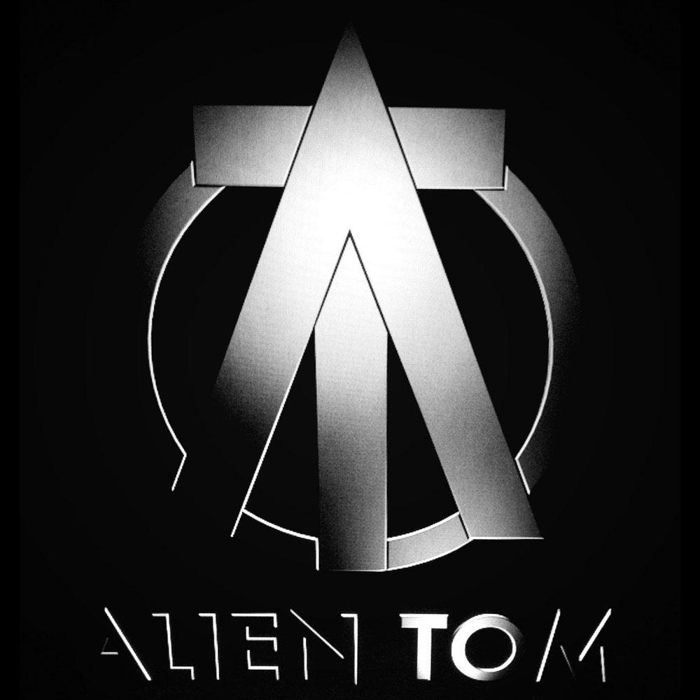 Alien Tom