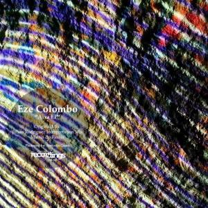 EZE-Colombo-Aixa-EP