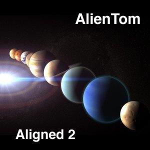 Alien Tom Aligned 2