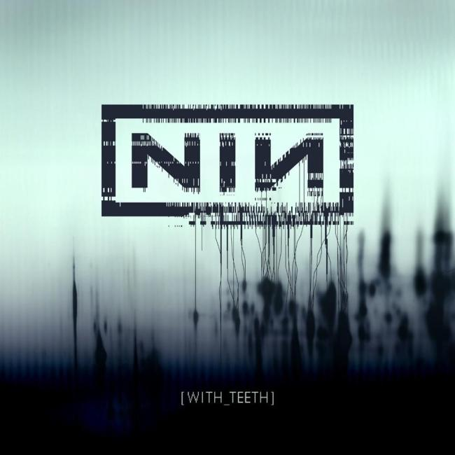 Nine Inch Nails All The Love In The World