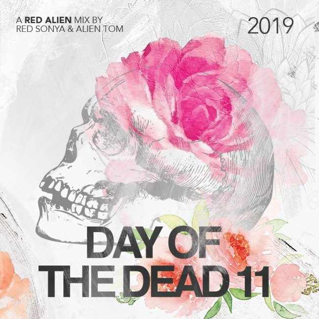 Day of the Dead 11