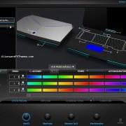 Full Color By Morenoman Alienware 17 R2 2015 Fx Theme