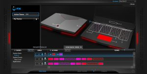 Chinese New Year by jaces888 Alienware 14 Fx Theme