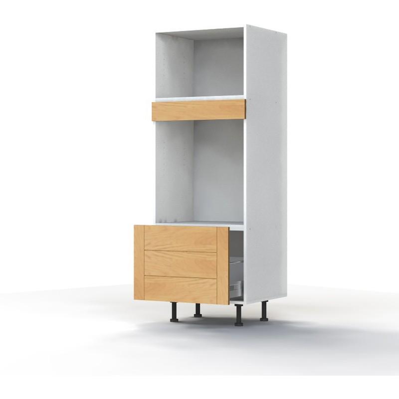 Meuble Cuisine Micro Onde Ikea Idée Pour Cuisine