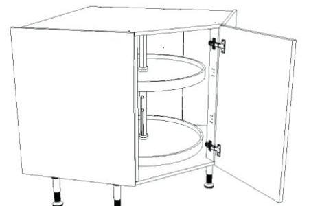 Meuble Angle Cuisine Ikea Dimension Idée Pour Cuisine