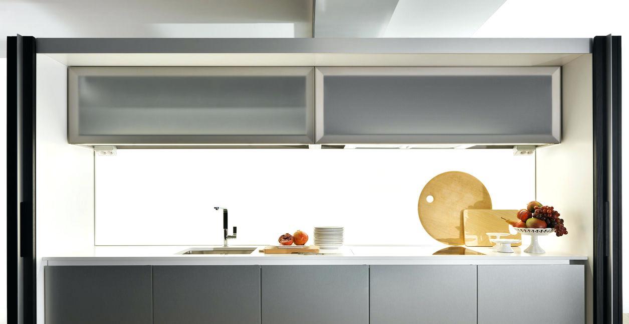 Accrocher Meuble Haut Cuisine Ikea Idée Pour Cuisine