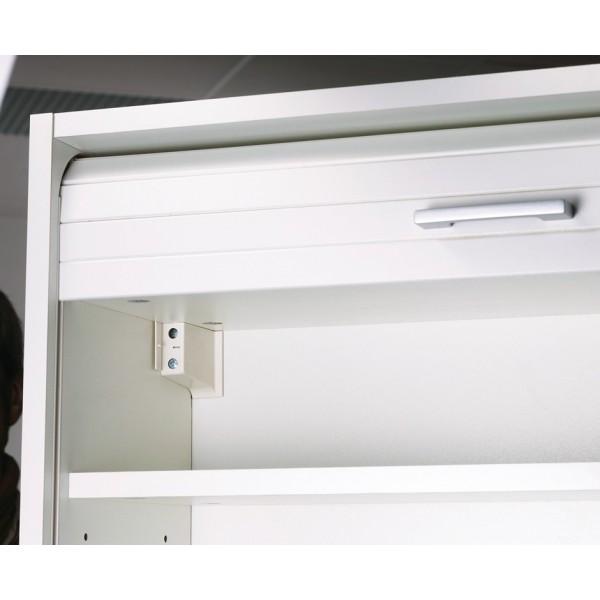 armoire porte coulissante profondeur 30