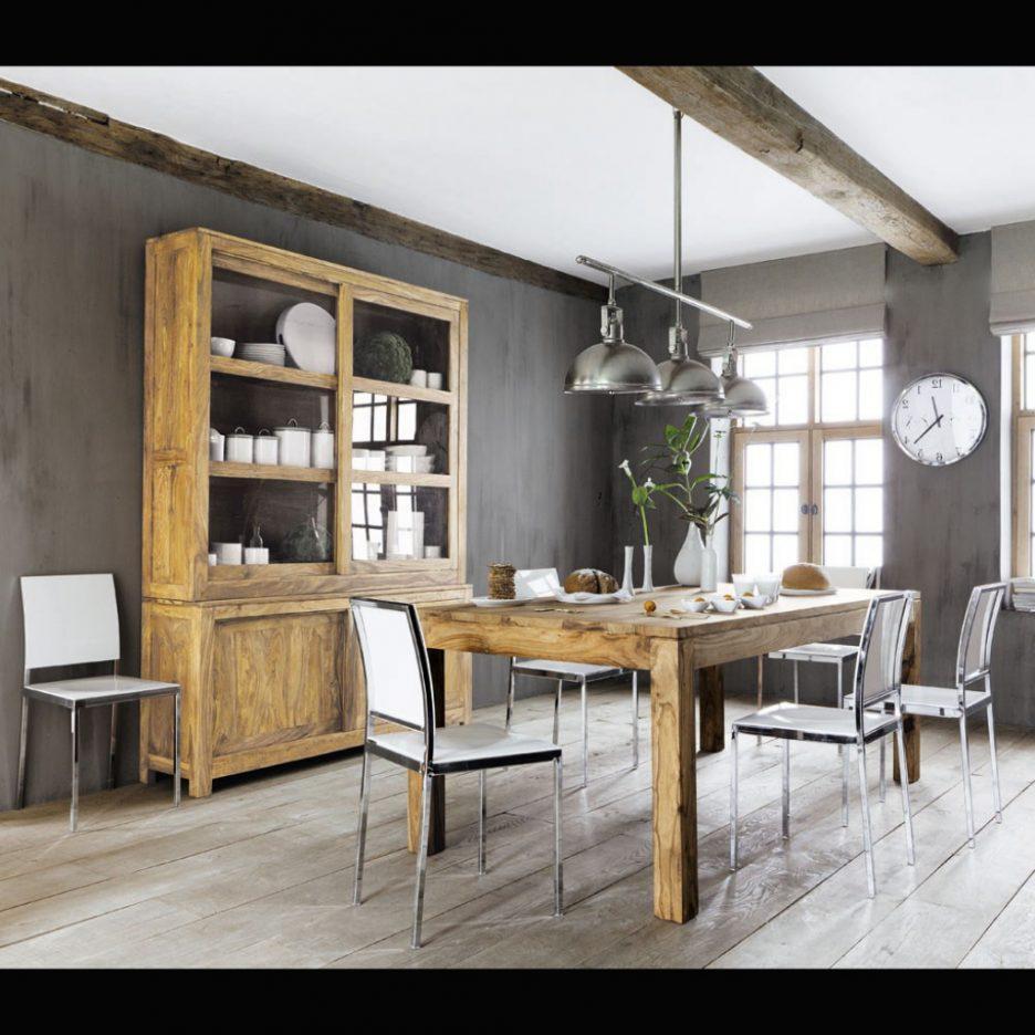 Stockholm Maison Du Monde Gamboahinestrosa