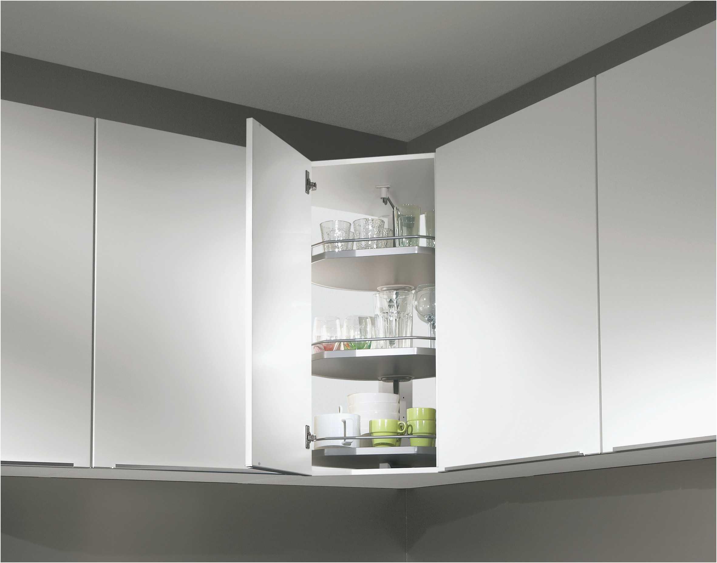 Meuble Haut Cuisine Ikea Angle Idée Pour Cuisine