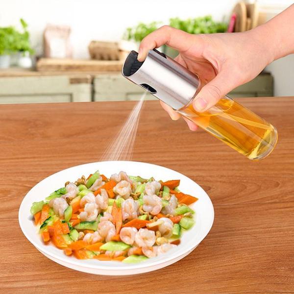 spray huile d olive le meilleur d