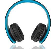 andoer-lh-811-stereo-bluetooth-headset